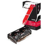 Sapphire RX 5700 XT 8GB GDDR6 HDMI 3 DisplayPort PCI-Express 4.0 Video Card - Store 974 | ستور ٩٧٤
