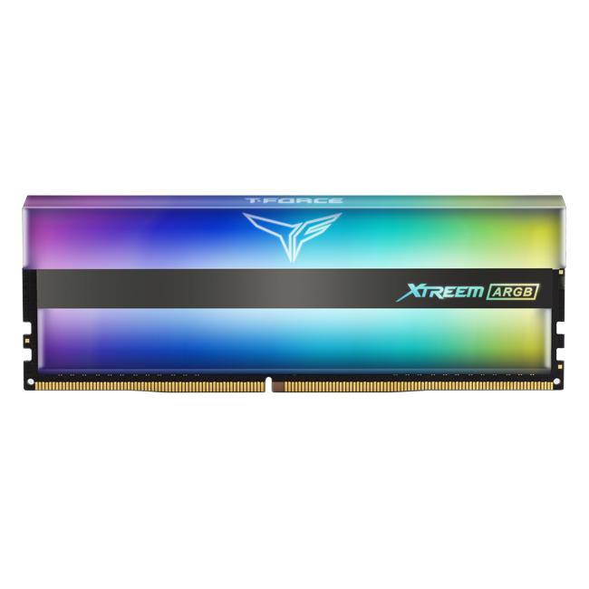 Team Group T-Force Xtreem ARGB 16GB(2x8GB) 4000MHz