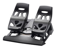 Thrustmaster T.Flight Rudder Pedals - Store 974 | ستور ٩٧٤