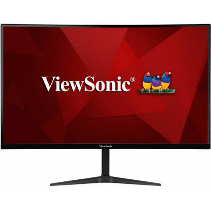 "Viewsonic 27"" 165Hz 1500R Curved Gaming Monitor - Store 974 