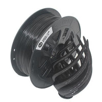 Voltaat CCTREE PLA Filament 1 KG - 1.75 mm - Black - Store 974 | ستور ٩٧٤