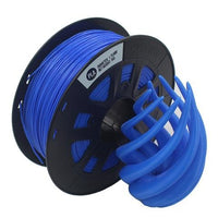 Voltaat CCTREE PLA Filament 1 KG - 1.75 mm - Blue - Store 974 | ستور ٩٧٤
