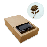 Wiiboox Coffee Printer Cartridge - Coffee Color - Store 974 | ستور ٩٧٤