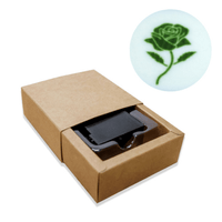 Wiiboox Coffee Printer Cartridge - Matcha Color - Store 974 | ستور ٩٧٤