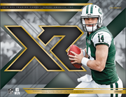 (Pre Sale Releases 09/19/18) 2018 Panini XR Football Hobby Box