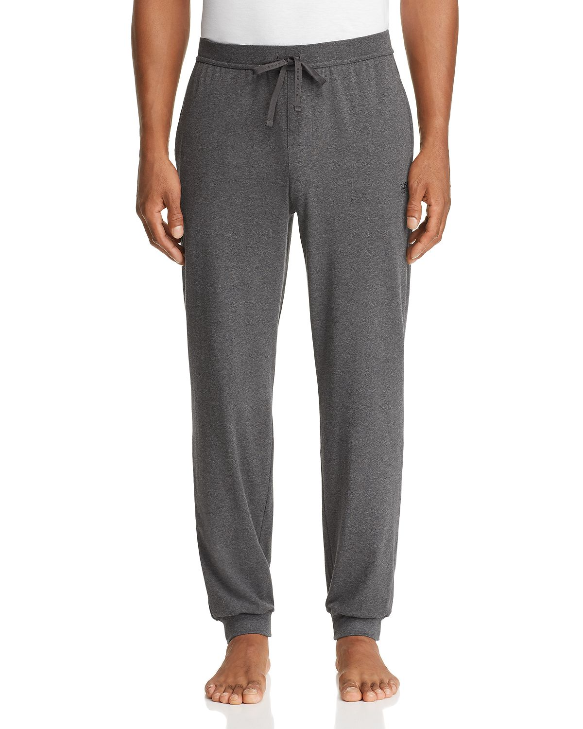 Boss Mix & Match Lounge Pants