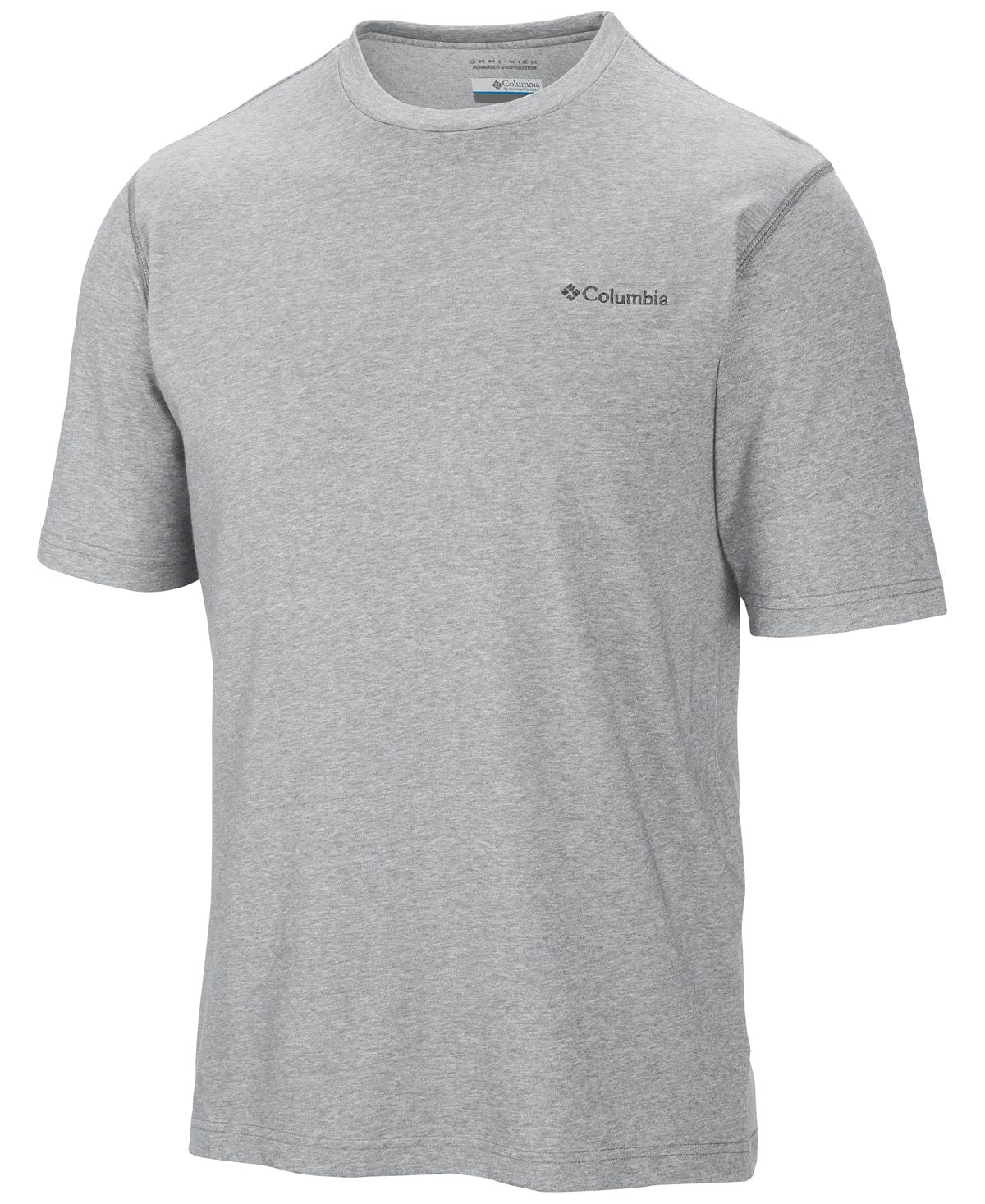 Columbia Thistletown Technical T-shirt