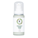 Rescue Relief Calming Serum