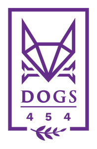 dogs454