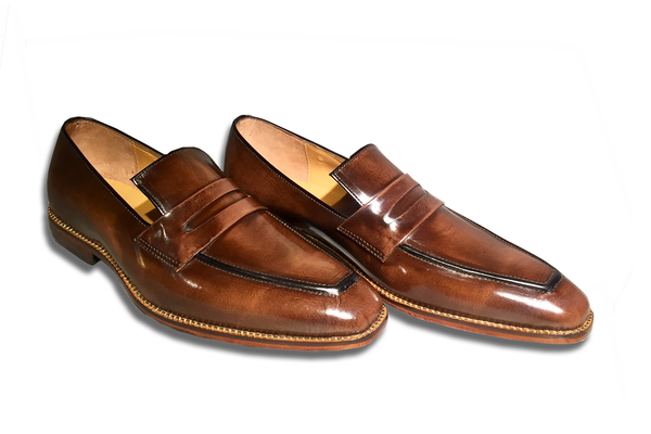 Bitt Penny Loafer