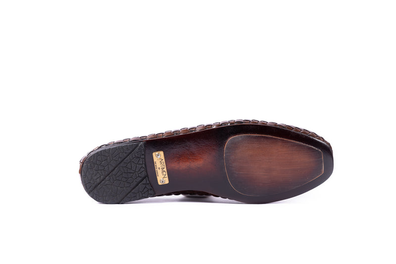 BROTTS Loafer