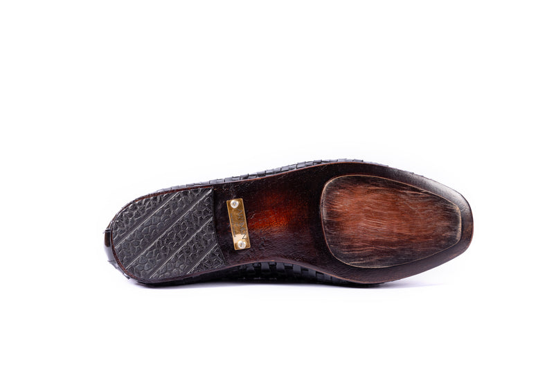 Prox Loafer