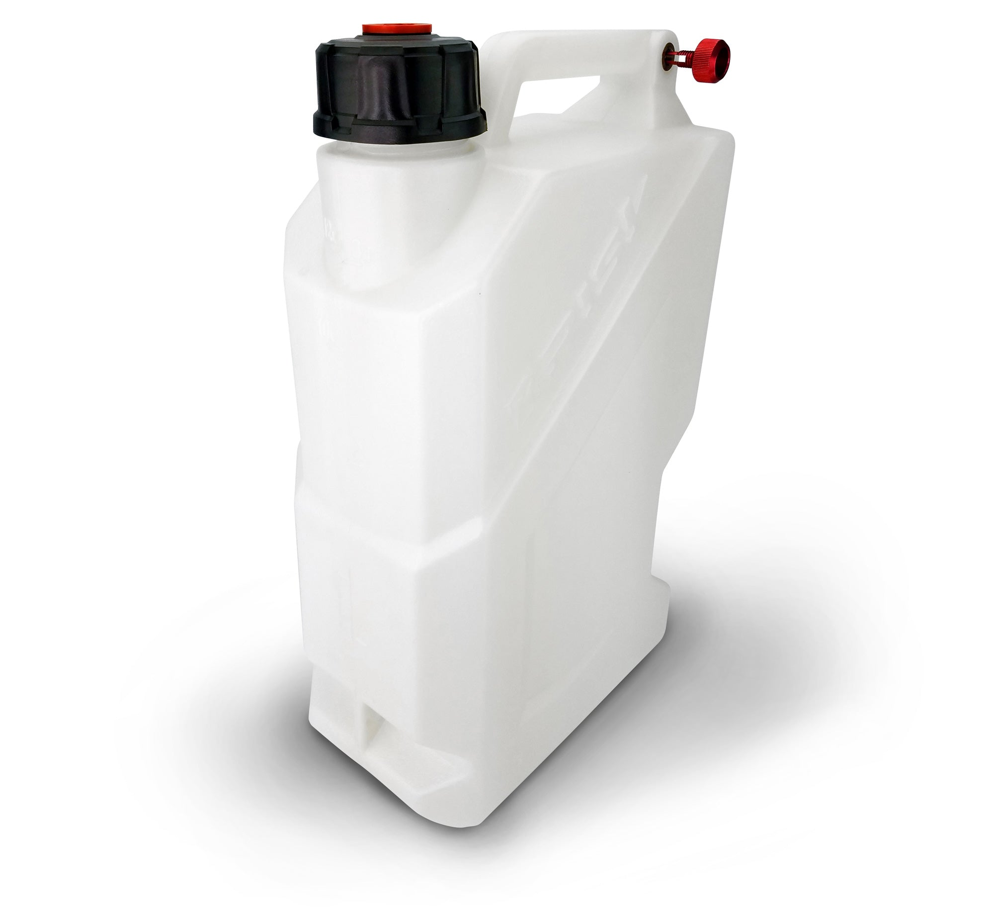 Risk Racing EZ3 3 Gallon Utility Jug