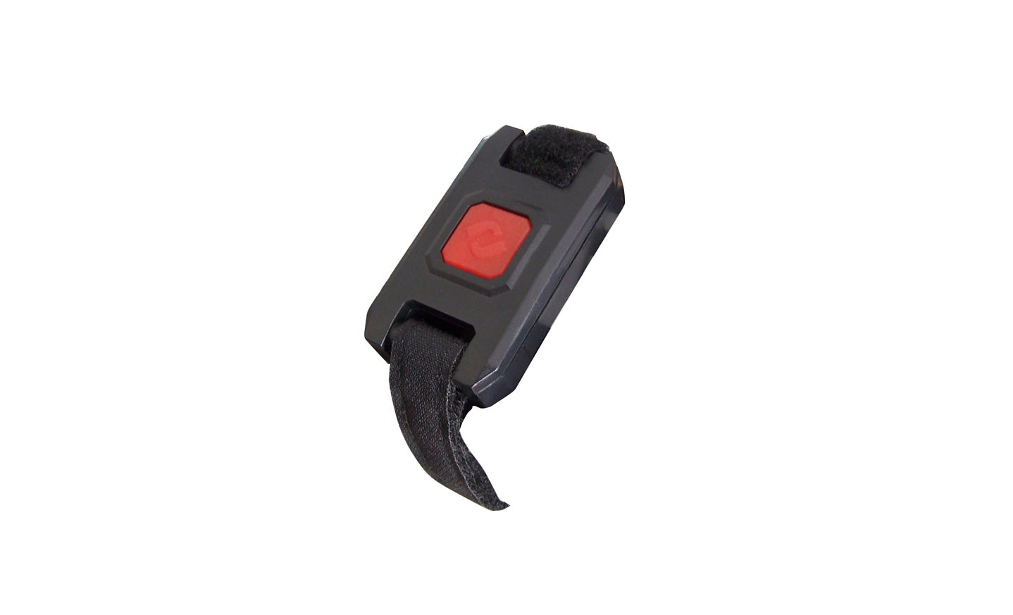 Holeshot Remote Button