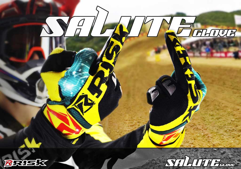 Best Gifts For Motocross Riders Dirt Bike Accessories Guide Risk Racing