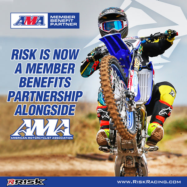 Motocross Risk Racing Dirt Bikes