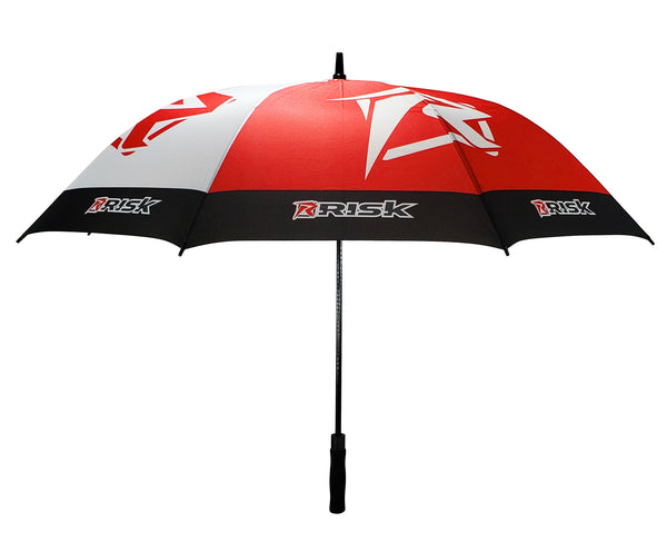 Risk Racing Factory Pit Umbrella