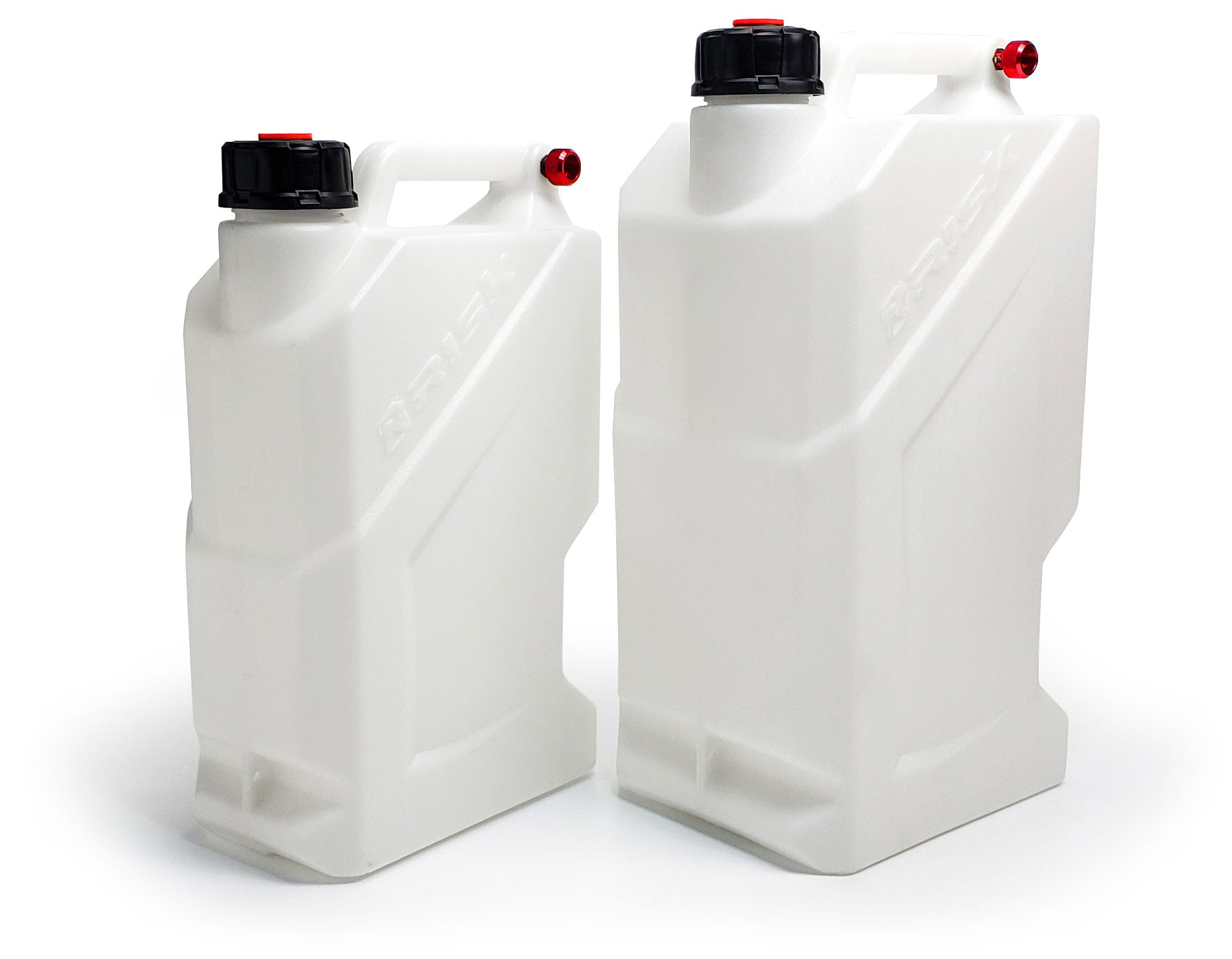 Risk Racing EZ3 3 Gallon and EZ5 5 Gallon Utility Jug