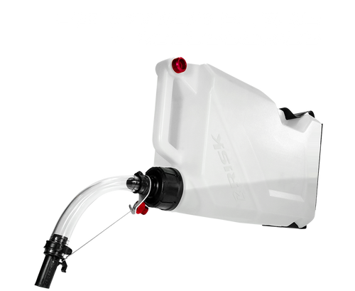 EZ Utility Jug - 3 and 5 gallon + accessories | Risk Racing