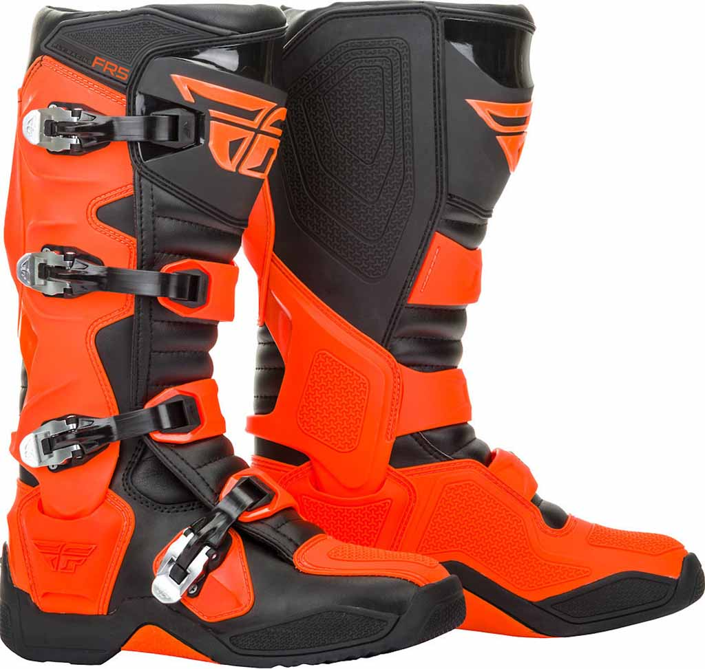 fly racing mx boots