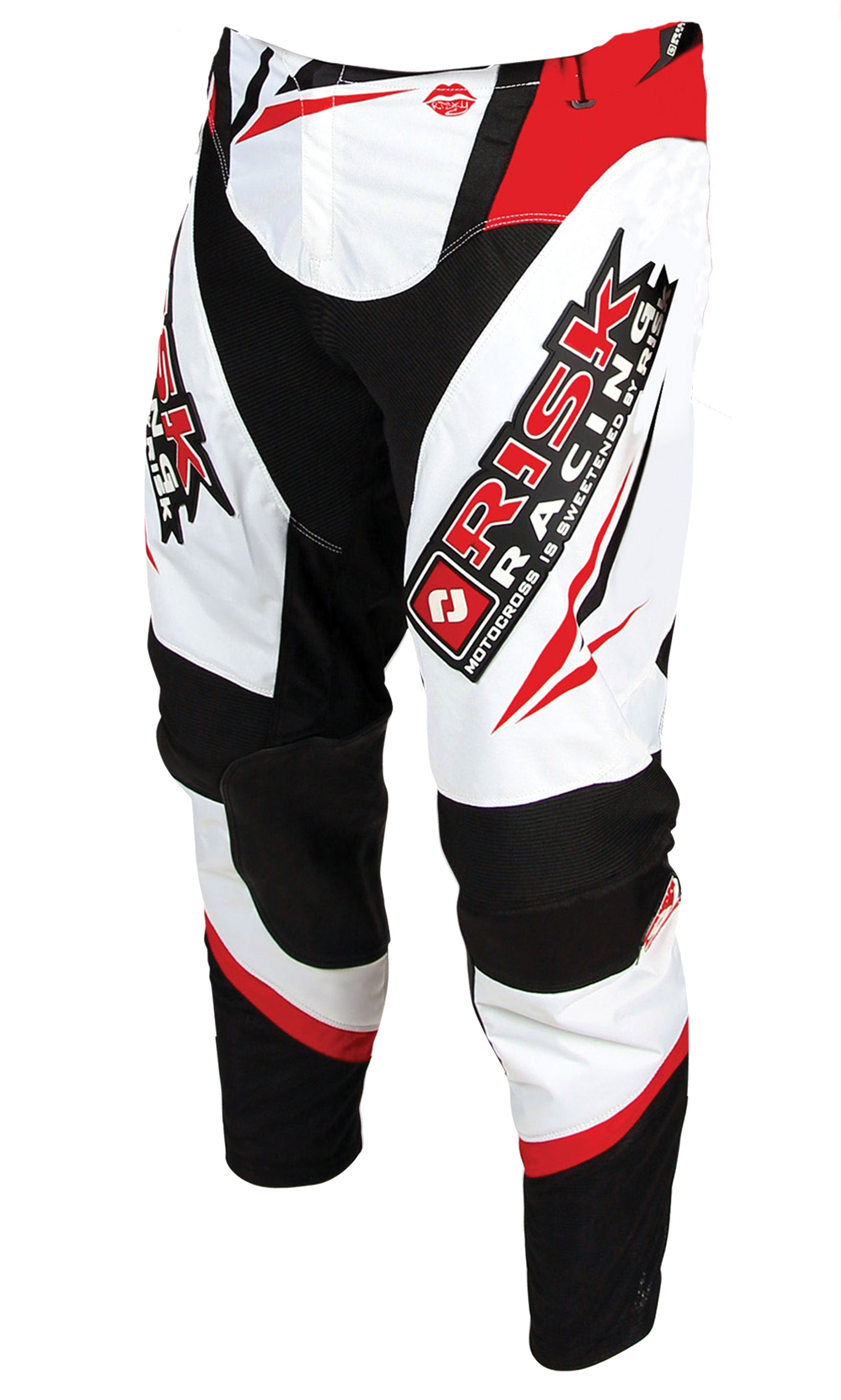 Vector MX Pants