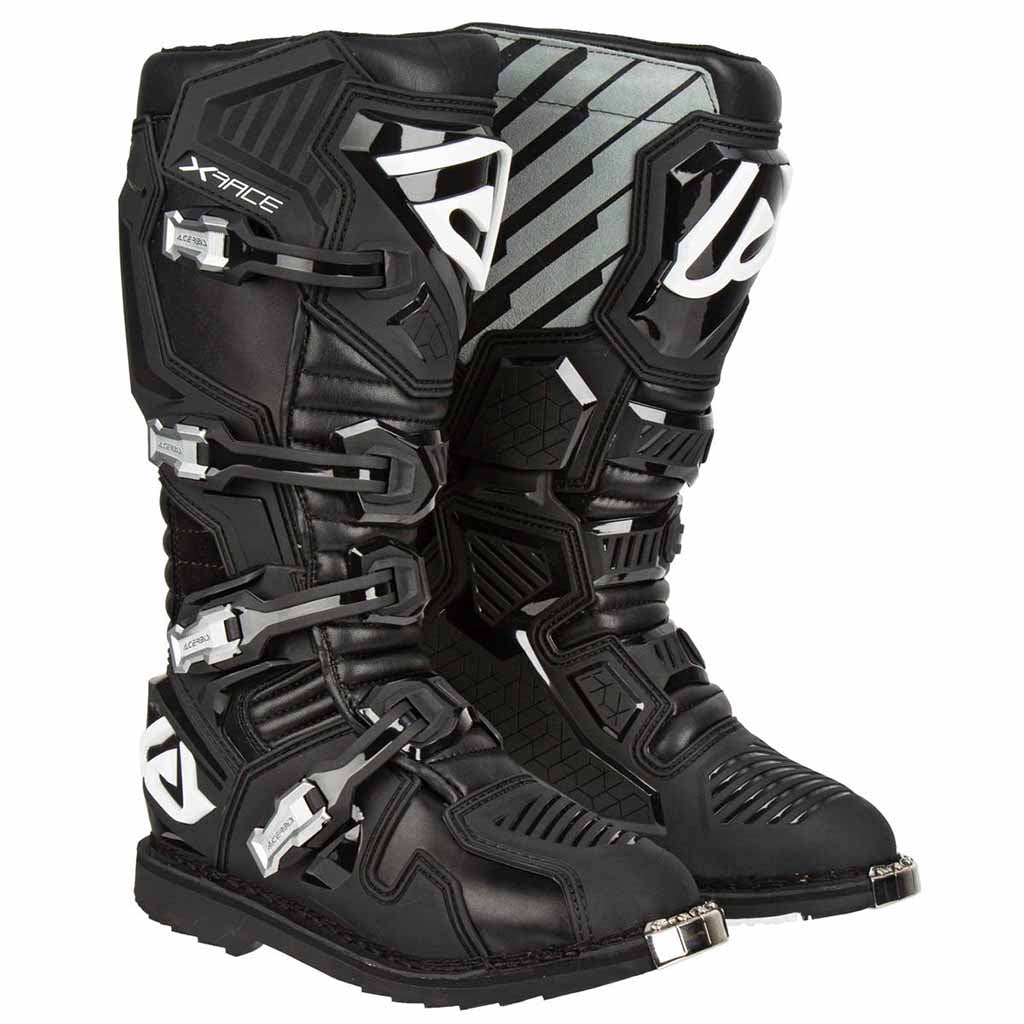 xface mx boots