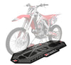 Risk Racing Factory Motocross Pit Floor Mat - Out Of Stock ****ETA 9-1-2020***