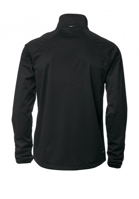 Nantucket miesten softshell