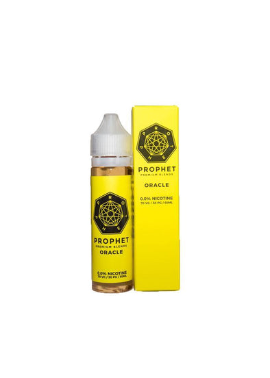 Oracle By Prophet Premium Blends