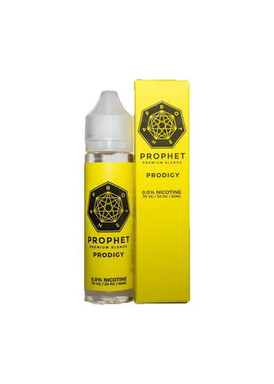 Prodigy by Prophet Premium Blends
