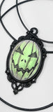 halloween candy necklace