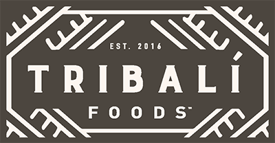 Tribalí Foods, Inc. - Affiliate Program