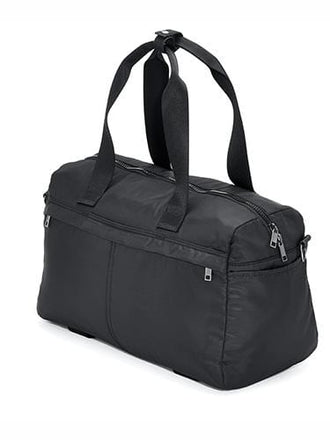 core 2.0 bag livewell360