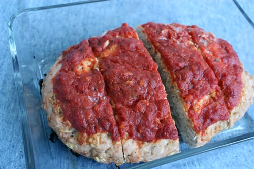 Ground-Turkey-Meatloaf-3