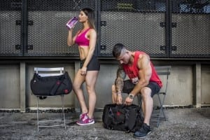 Live-well-360-CORE-LUXX-GYM-FITNESS-BAG