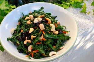 Kale-Salad-Dried-Cherries-Cashews