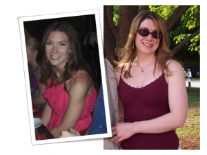 before-after-weight-loss-sheila-300x225