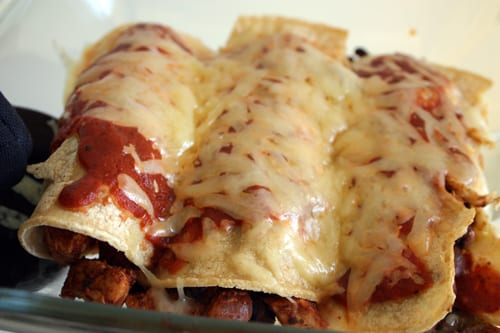 chicken-enchiladas-2