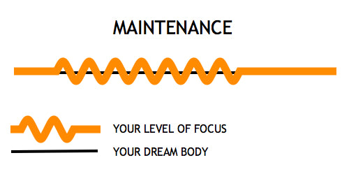 maintenance-of-dream-body