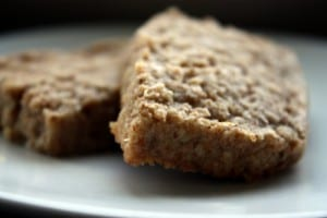 oatmeal-ginger-cookies-1