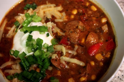 sw-pork-bean-stew-1
