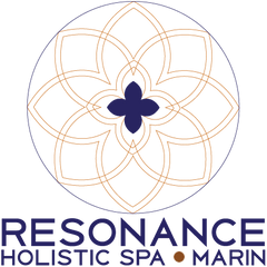resonancemarin.com