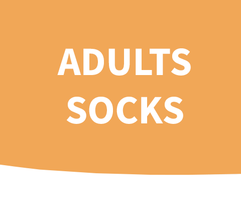 Adults Socks