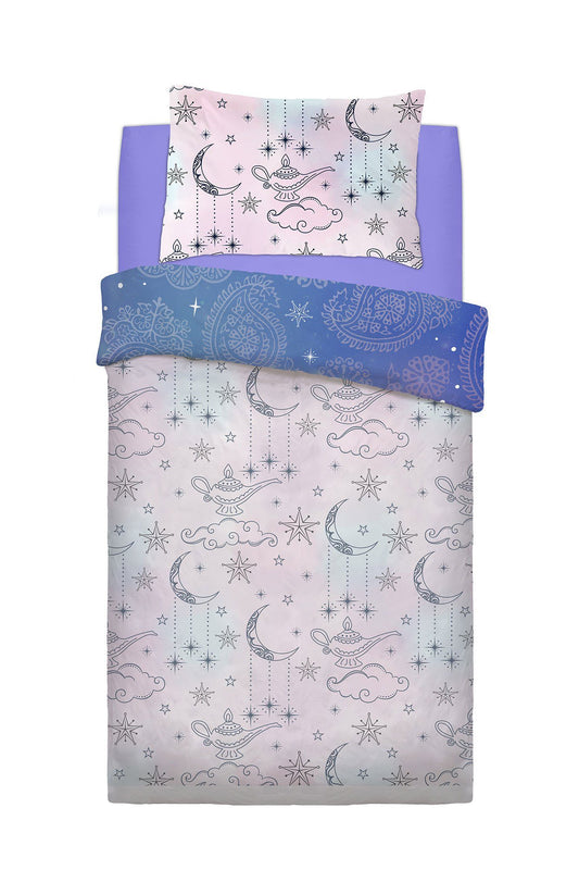 Aladdin Single Bedding Bedding Disney