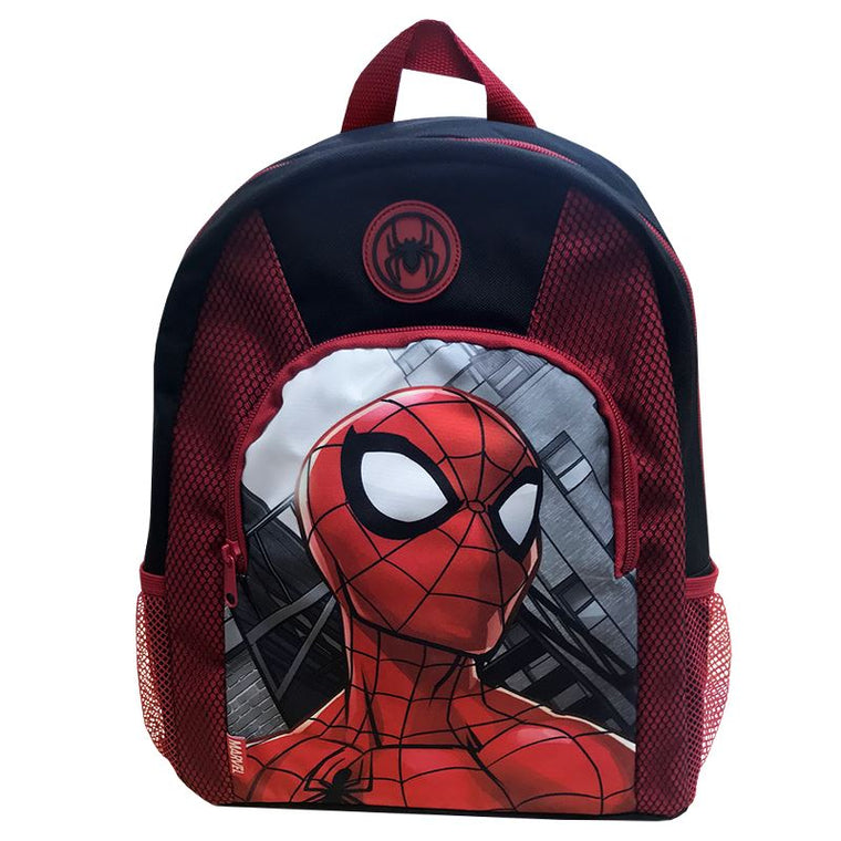 Spiderman Backpack | Sport