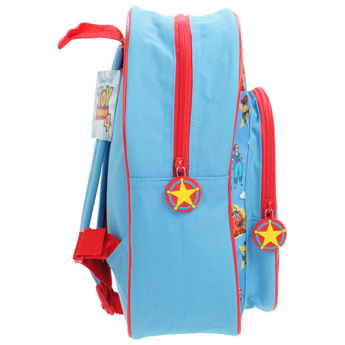 Disney Toy Story Backpack - Cool Clobber Limited