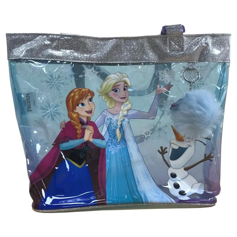 Frozen Tote Bag Backpack Frozen