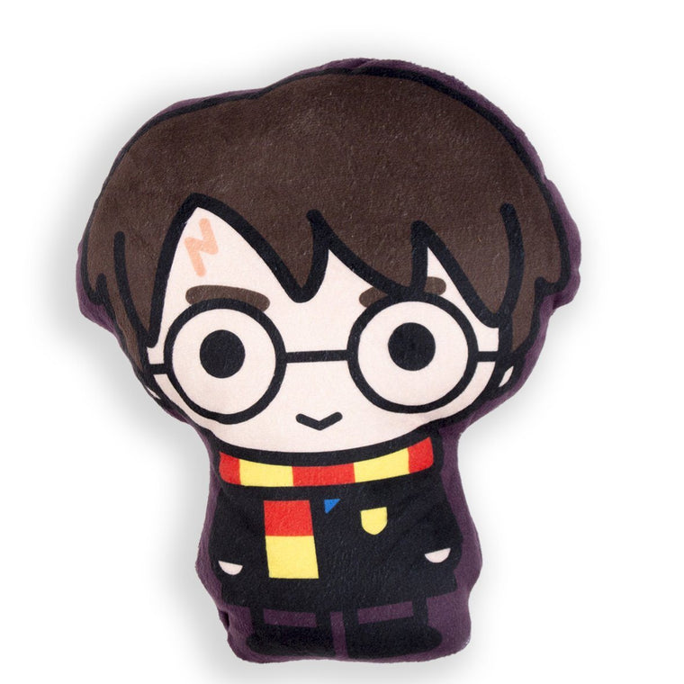 Harry Potter Cushion