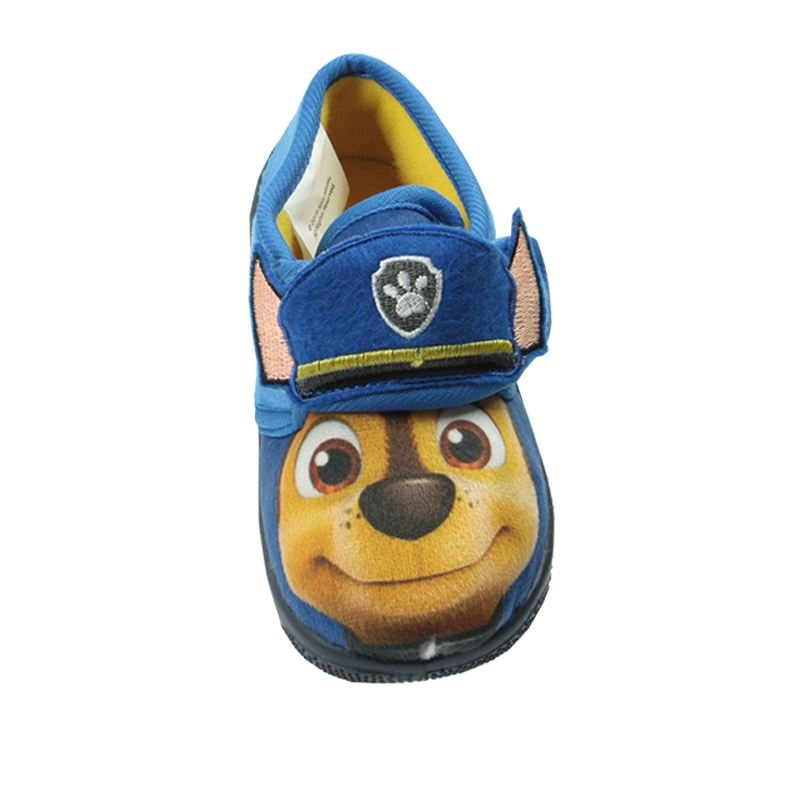 Paw Patrol Slippers - Cool Clobber Limited