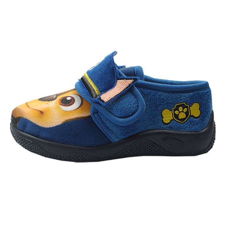 Paw Patrol Slippers Accessories Paw Patrol
